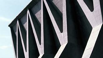 dani-arhitekture
