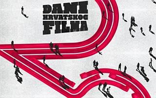dani-hrv-filma