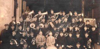 Puhački orkestar ZET-a