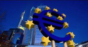eu-komisija