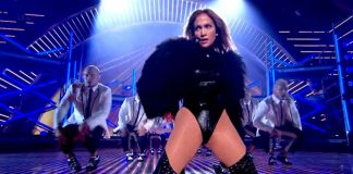 jennifer_lopez_britains_got_talent