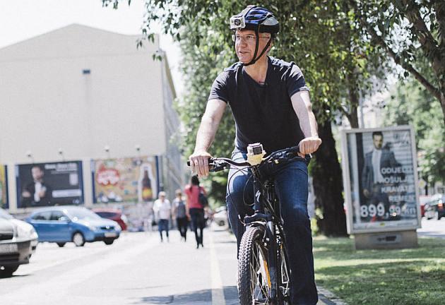 ostojic-bicikl