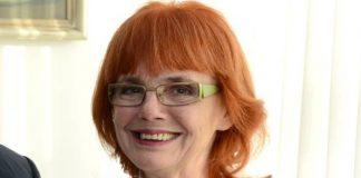 Vesna Kusin