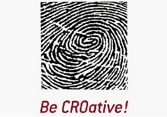 be-croative
