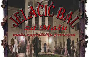 jelacic-bal