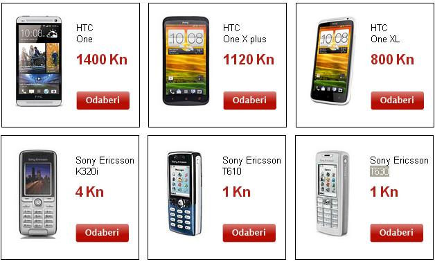 mobiteli-otkup