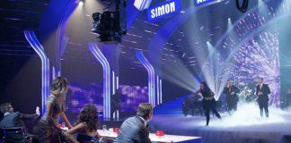 uktv-bgt-final-2013-3