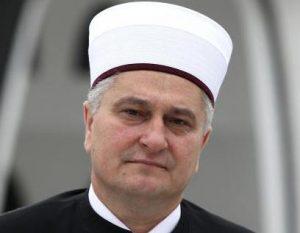 Aziz-Hasanovic