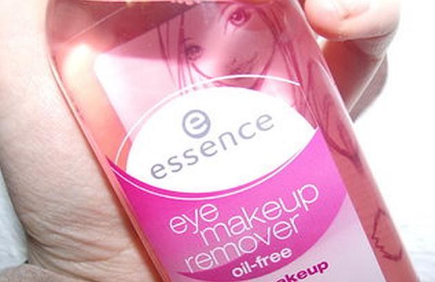 essence-630-1