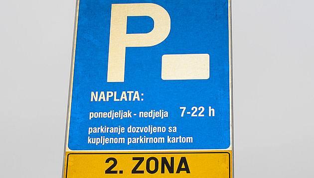 parkiranje-2-zona