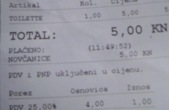 wc-fiskalni