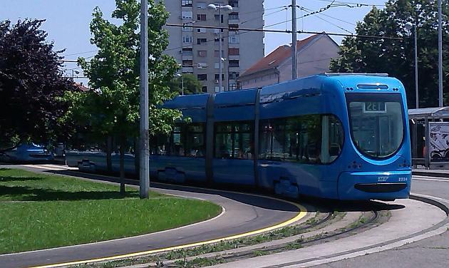 zet-tramvaj-630