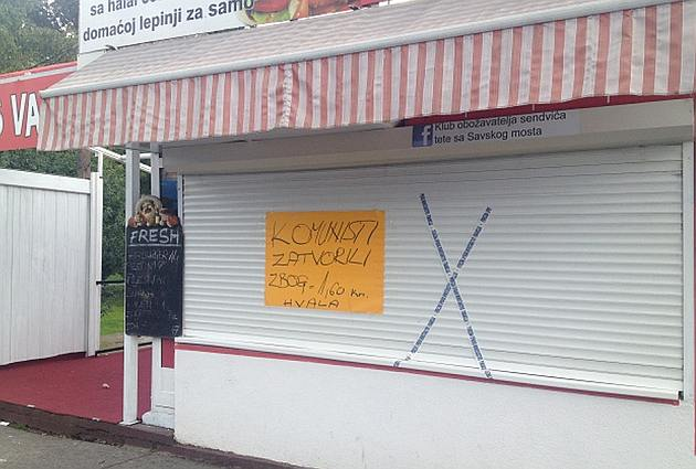 kiosk-komunisti-zatvorili