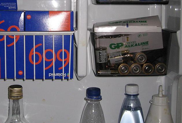 baterije-u-frizideru