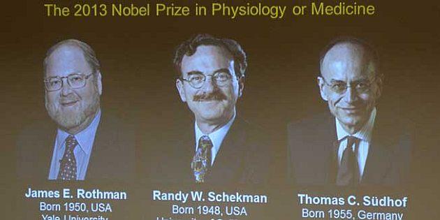 nobelova-nagrada-medicina