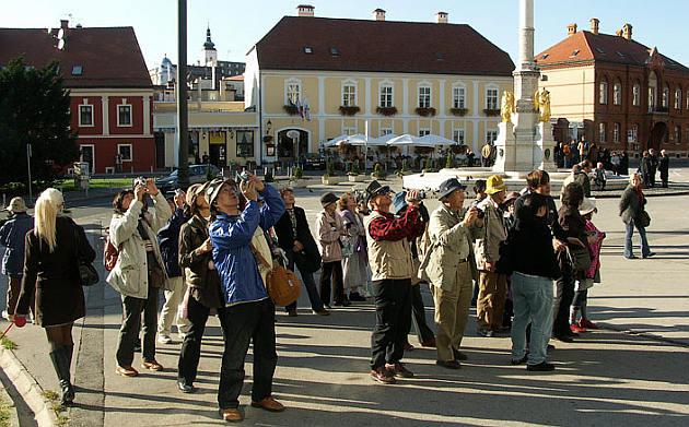 zagreb-turisti-630