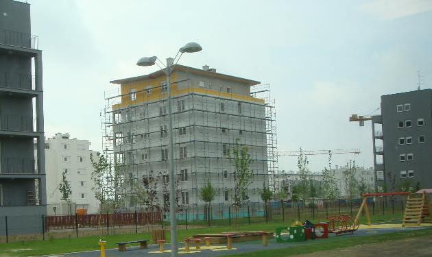 zgrade-najam-630