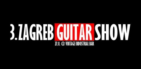 3-zagreb-guitar