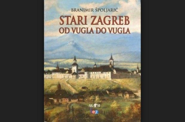 stari-zagreb-knjiga