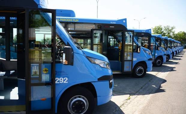 zet_mini_autobusi