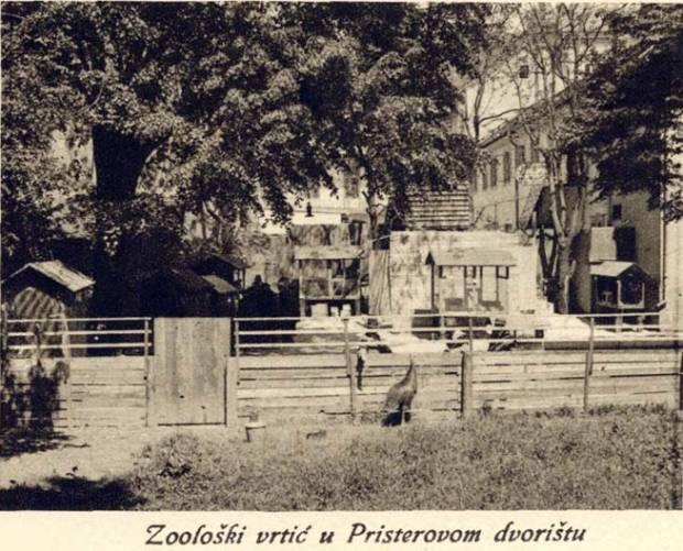 zoo-90-godina-4