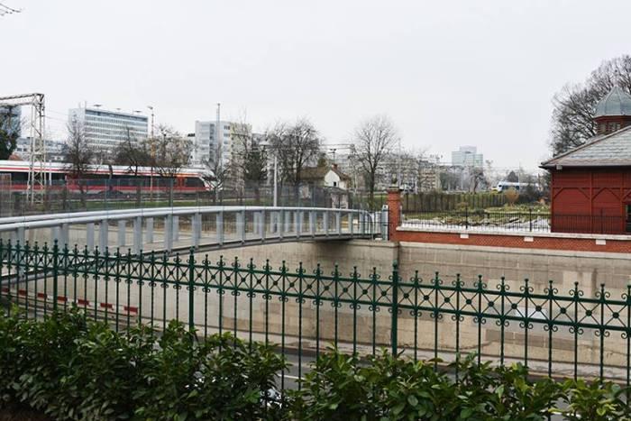 UPOZNAJTE ZAGREB: 13 besplatnih šetnji u svibnju od