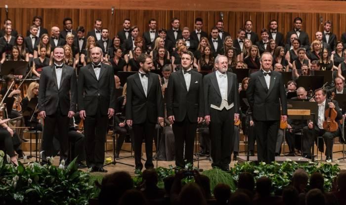 filharmonija-lisinski-koncert-za-zivot