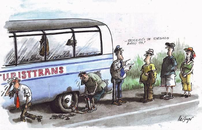 reisinger-karikatura