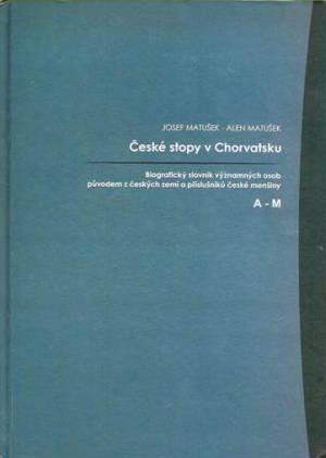 ceski-tragovi-u-hrvatskoj