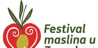 Festival maslina u Zagrebu