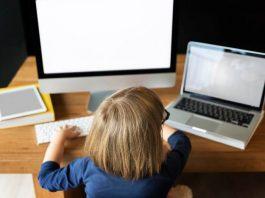 Internet - sigurnost djece