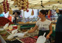 ItaliaFest Zagreb