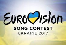 Eurovizija 2017