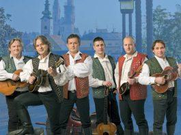 Najbolji hrvatski tamburaši