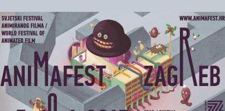 Animafest 2017