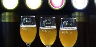 Pivo - Pivana