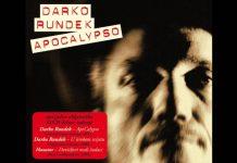 Darko Rundek – ApoCalypso