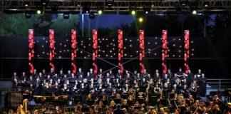 Simfonijski orkestar Hrvatske radiotelevizije