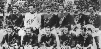 Dinamo 1967.