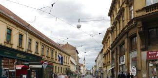Frankopanska ulica
