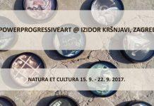 Natura et cultura