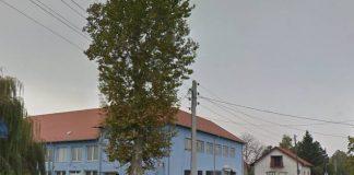 Selo Čehi, Novi Zagreb