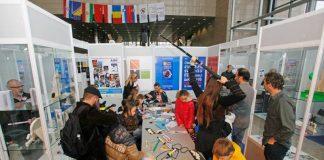 Međunarodna izložba inovacija ARCA