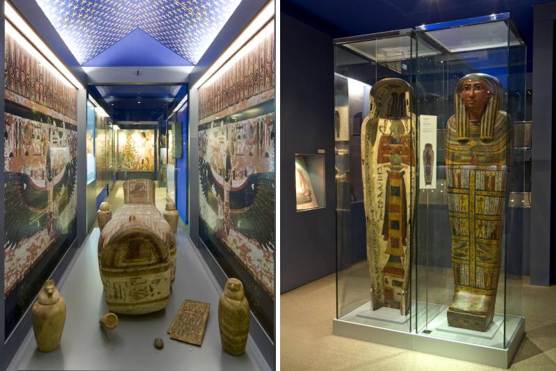 Arheološki muzej