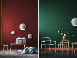 Ikea / Ypperlig / Studio Hay