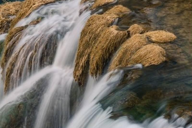 Rijeka Krka
