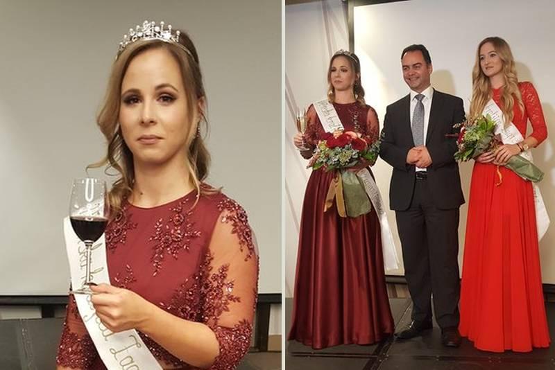 Lucija Fabek