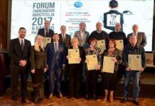 Forum zagrebačkih ugostitelja