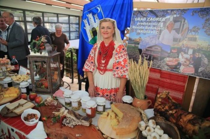 Renata Bedeković