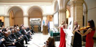 Svjetski dan romskog jezika